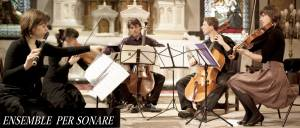 "<a href=""https://www.facebook.com/events/792012110865178/?notif_t=plan_user_joined""><b>Ensemble Per Sonare</b></a>"